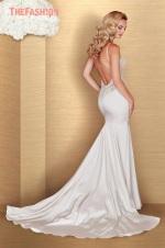 paloma-blanca-wedding-gowns-fall-2016-thefashionbrides-dresses47