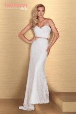paloma-blanca-wedding-gowns-fall-2016-thefashionbrides-dresses48