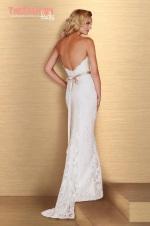 paloma-blanca-wedding-gowns-fall-2016-thefashionbrides-dresses49