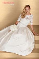 paloma-blanca-wedding-gowns-fall-2016-thefashionbrides-dresses50