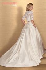 paloma-blanca-wedding-gowns-fall-2016-thefashionbrides-dresses51