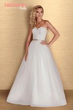 paloma-blanca-wedding-gowns-fall-2016-thefashionbrides-dresses52
