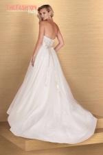 paloma-blanca-wedding-gowns-fall-2016-thefashionbrides-dresses53