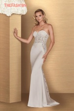 paloma-blanca-wedding-gowns-fall-2016-thefashionbrides-dresses54