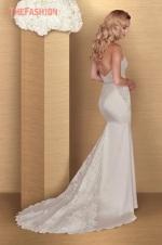paloma-blanca-wedding-gowns-fall-2016-thefashionbrides-dresses55