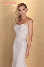 paloma-blanca-wedding-gowns-fall-2016-thefashionbrides-dresses56