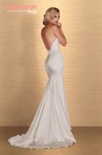 paloma-blanca-wedding-gowns-fall-2016-thefashionbrides-dresses57