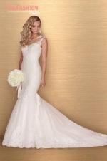 paloma-blanca-wedding-gowns-fall-2016-thefashionbrides-dresses58