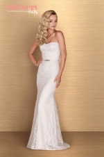 paloma-blanca-wedding-gowns-fall-2016-thefashionbrides-dresses59