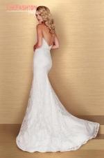 paloma-blanca-wedding-gowns-fall-2016-thefashionbrides-dresses60