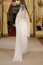 paula-de-vas-2016-bridal-collection-wedding-gowns-thefashionbrides13