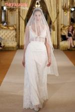 paula-de-vas-2016-bridal-collection-wedding-gowns-thefashionbrides14