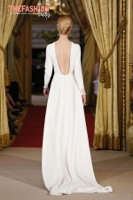 paula-de-vas-2016-bridal-collection-wedding-gowns-thefashionbrides15