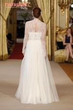 paula-de-vas-2016-bridal-collection-wedding-gowns-thefashionbrides17