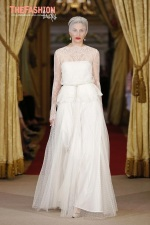 paula-de-vas-2016-bridal-collection-wedding-gowns-thefashionbrides18
