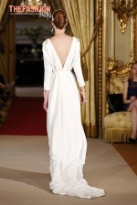 paula-de-vas-2016-bridal-collection-wedding-gowns-thefashionbrides19
