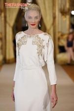 paula-de-vas-2016-bridal-collection-wedding-gowns-thefashionbrides20