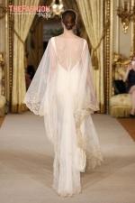 paula-de-vas-2016-bridal-collection-wedding-gowns-thefashionbrides21