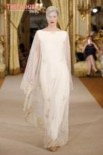 paula-de-vas-2016-bridal-collection-wedding-gowns-thefashionbrides22