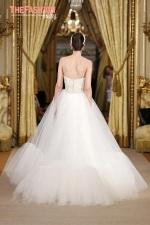 paula-de-vas-2016-bridal-collection-wedding-gowns-thefashionbrides23