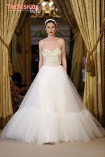 paula-de-vas-2016-bridal-collection-wedding-gowns-thefashionbrides24