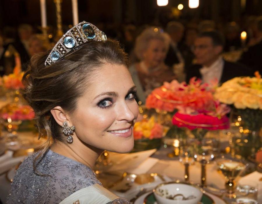 princess-madeleine-sweden-style (12)