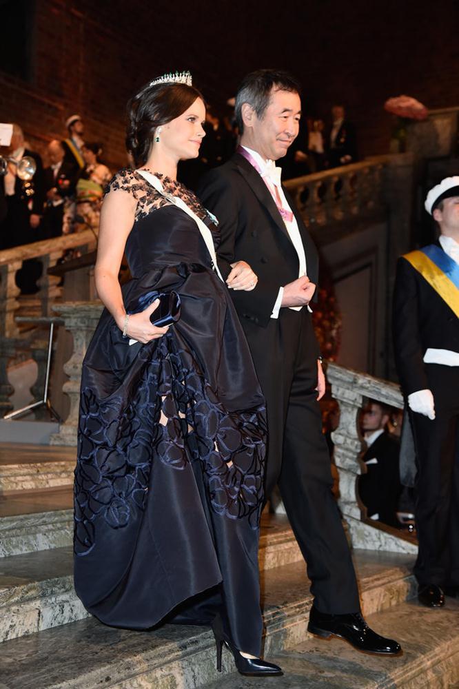 Princess-Sofia-Sweden-Fashion-Style (3)