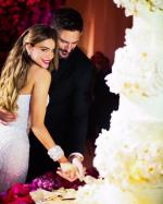 Sofia-Vergara-Joe-Manganiello-Wedding (1)