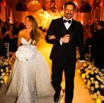Sofia-Vergara-Joe-Manganiello-Wedding (12)