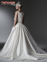 sottero-and-midgley-2016-bridal-collection-wedding-gowns-thefashionbrides015