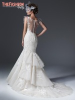 sottero-and-midgley-2016-bridal-collection-wedding-gowns-thefashionbrides021