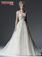 sottero-and-midgley-2016-bridal-collection-wedding-gowns-thefashionbrides023