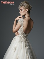 sottero-and-midgley-2016-bridal-collection-wedding-gowns-thefashionbrides024