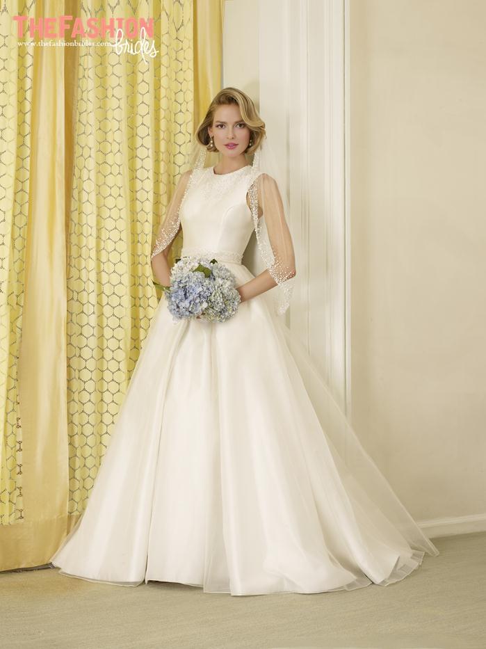 steven-birnbaum-2016-bridal-collection-wedding-gowns-thefashionbrides12