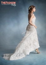 Tara-Keely-2016-bridal-collection-wedding-gowns-thefashionbrides04
