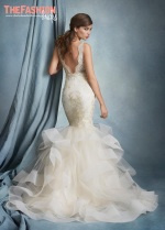 Tara-Keely-2016-bridal-collection-wedding-gowns-thefashionbrides12