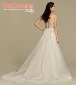 Tara-Keely-2016-bridal-collection-wedding-gowns-thefashionbrides19