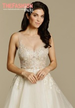 Tara-Keely-2016-bridal-collection-wedding-gowns-thefashionbrides20