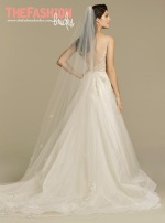Tara-Keely-2016-bridal-collection-wedding-gowns-thefashionbrides24