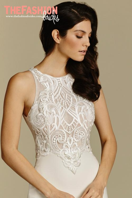 Tara-Keely-2016-bridal-collection-wedding-gowns-thefashionbrides28