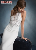 Tara-Keely-2016-bridal-collection-wedding-gowns-thefashionbrides30