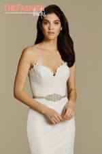 Tara-Keely-2016-bridal-collection-wedding-gowns-thefashionbrides32