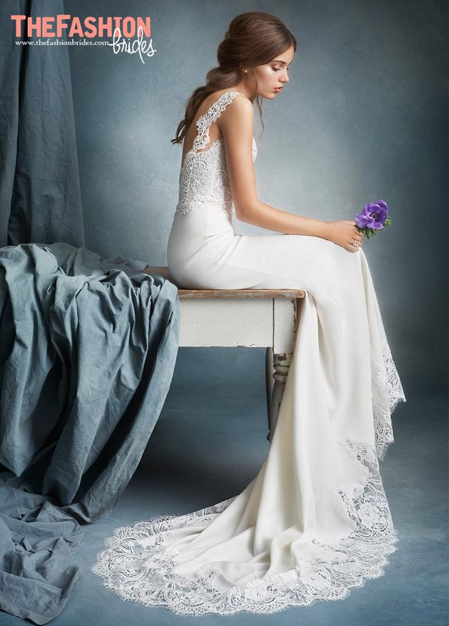 Tara-Keely-2016-bridal-collection-wedding-gowns-thefashionbrides41