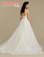 Tara-Keely-2016-bridal-collection-wedding-gowns-thefashionbrides42
