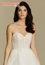 Tara-Keely-2016-bridal-collection-wedding-gowns-thefashionbrides43