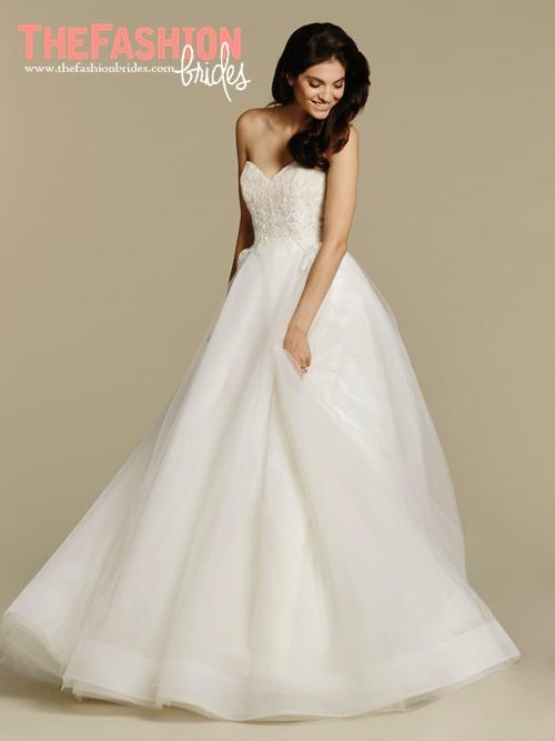 Tara-Keely-2016-bridal-collection-wedding-gowns-thefashionbrides44