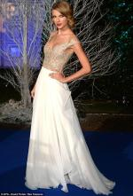 taylor-swift-red-carpet-style-trend (4)