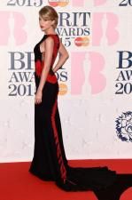 taylor-swift-red-carpet-style-trend (7)