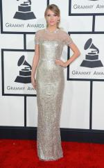 taylor-swift-red-carpet-style-trend (9)