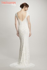 theia-couture-2016-bridal-collection-wedding-gowns-thefashionbrides055
